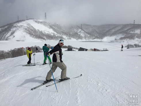 20170306_スキー4