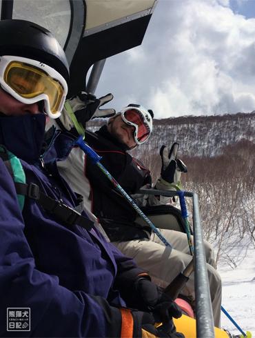20170306_スキー2