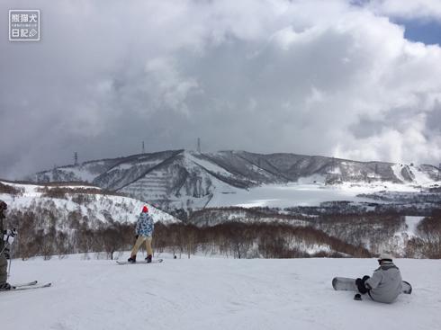 20170307_スキー2