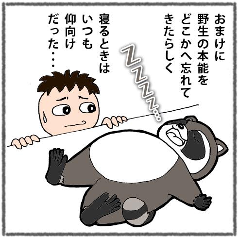 20170407_千寿5
