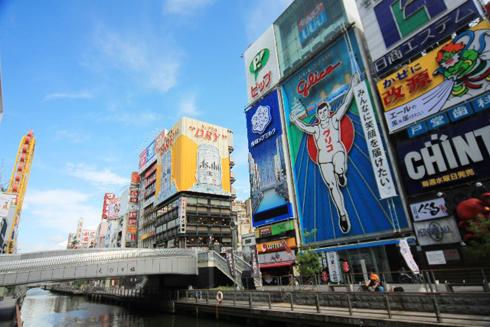 20170409_大阪で会いましょう7