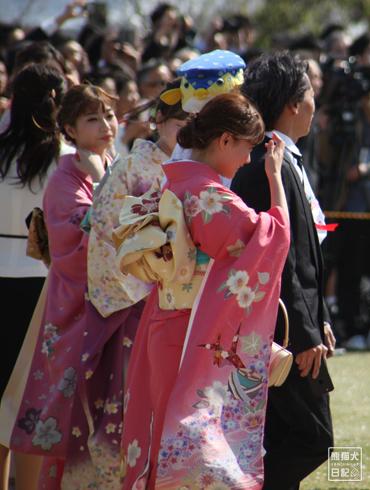 20170416_桜を見る会10