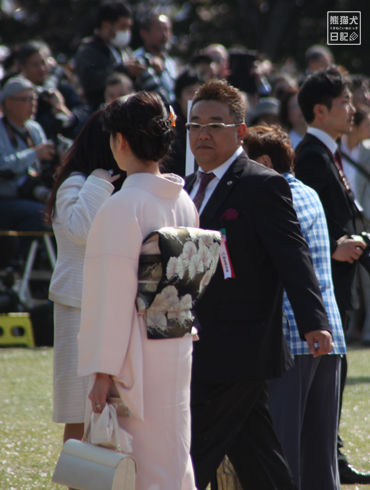 20170416_桜を見る会8