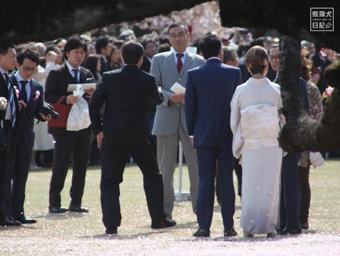 20170416_桜を見る会6