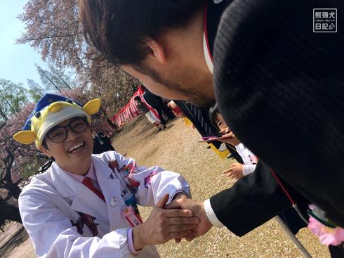 20170416_桜を見る会24