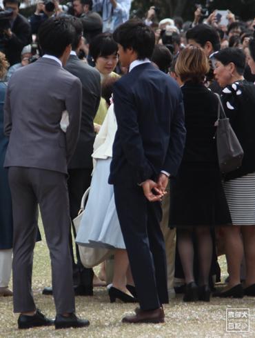 20170416_桜を見る会23