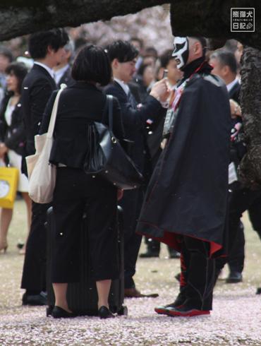 20170416_桜を見る会21