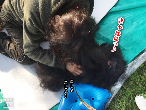 20170417_砧公園7