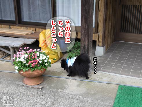 20170503_千葉へ9