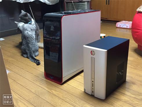 20170603_PC顛末記9