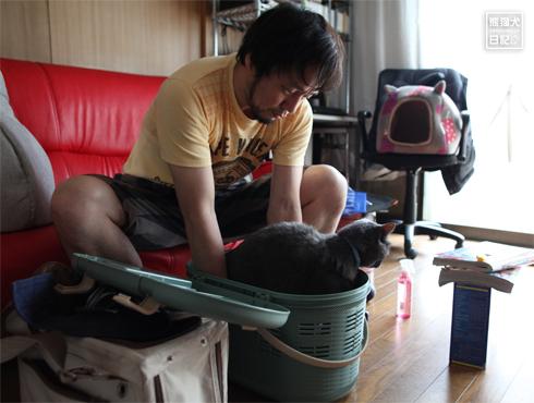 20170610_寿喜ワクチン接種11