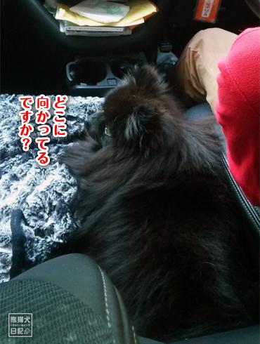 20170612_大阪へ2