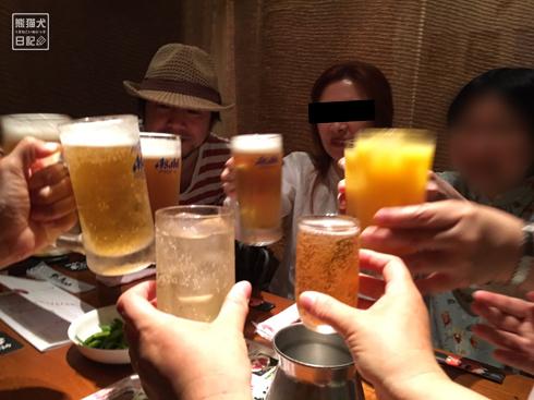 20170721_大阪の夜11