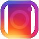 20170730_instagram.png