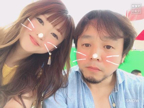 20170811_めざましライブ7