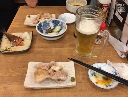 20170811_めざましライブ14