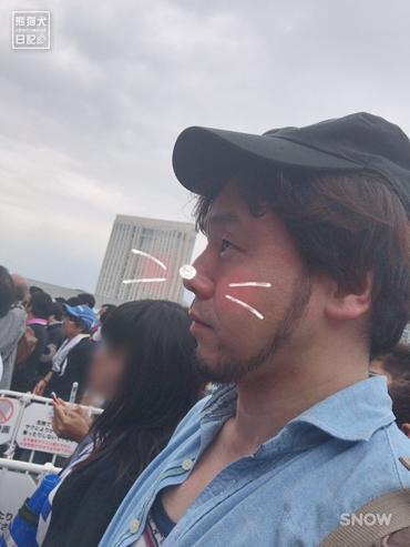 20170811_めざましライブ12