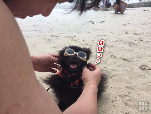 20170911_多々戸浜3