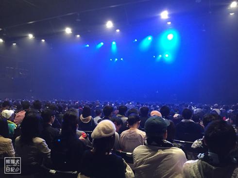 20171021_家入レオ3