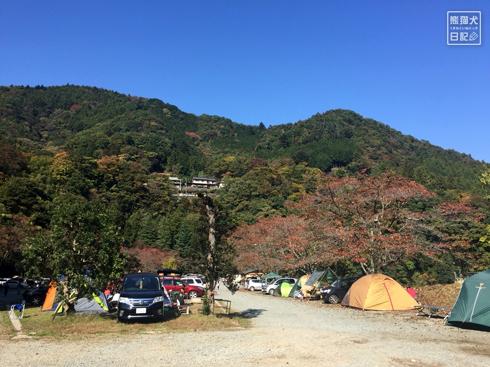 20171116_キャンプ8