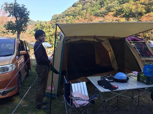 20171116_キャンプ16