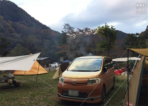 20171121_キャンプ3