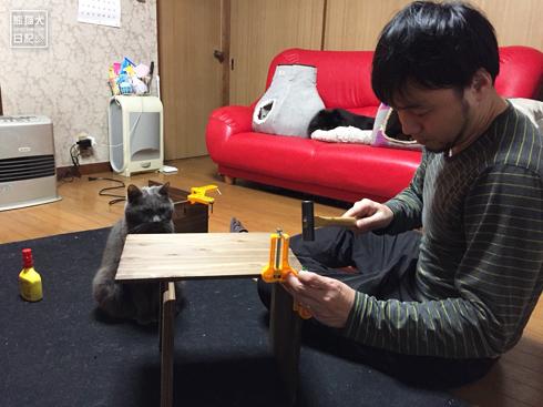 20171222_木箱DIY6