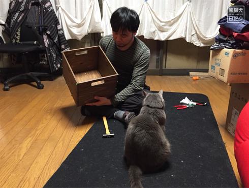 20171222_木箱DIY8