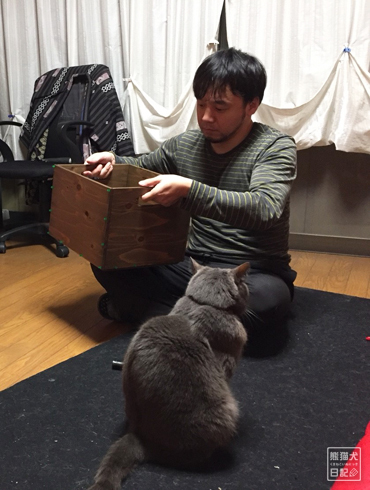 20171222_木箱DIY9