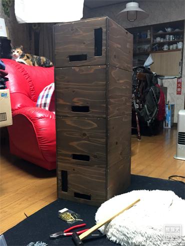 20171222_木箱DIY14