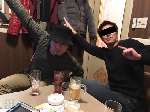 20171229_お待ちください2