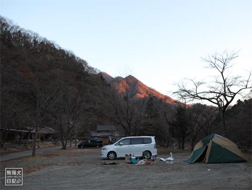 20171230_お散歩2