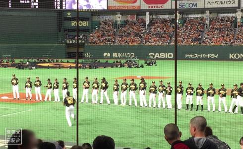 20180331_プロ野球開幕戦18