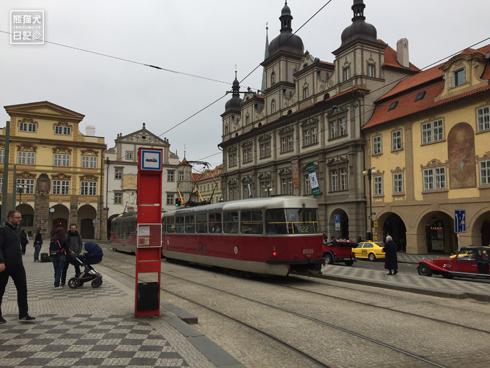 20180503_プラハ旧市街7