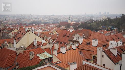 20180503_プラハ旧市街15