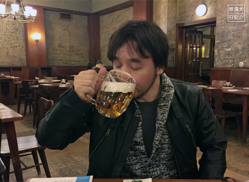 20180506_チェコビール3