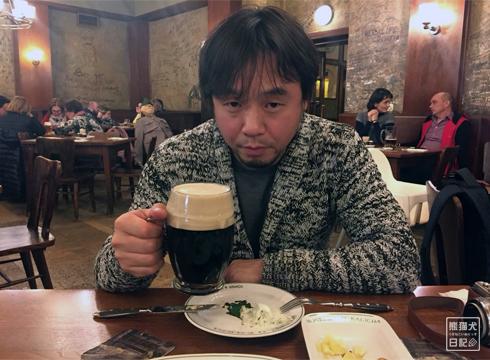 20180506_チェコビール8