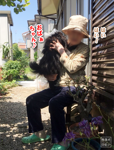 20180517_お婆ちゃん2