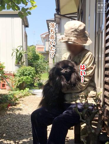 20180517_お婆ちゃん5