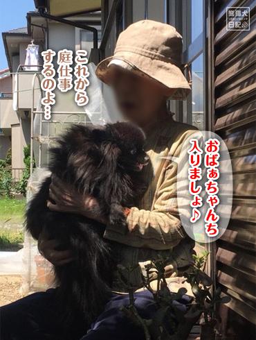 20180517_お婆ちゃん7