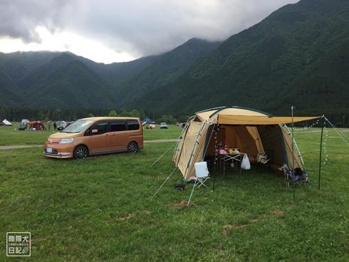 20180621_初キャンプ11