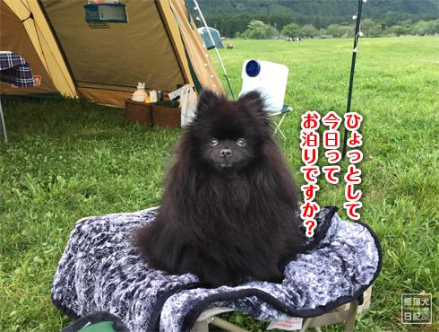 20180621_初キャンプ12