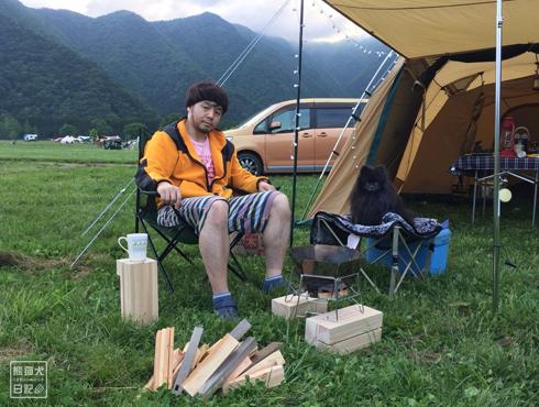 20180622_キャンプBBQ8