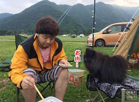 20180622_キャンプBBQ11
