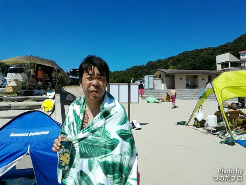 201801009_日帰り伊豆ツアー5