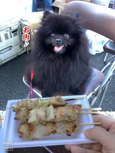 20181016_秋祭り10