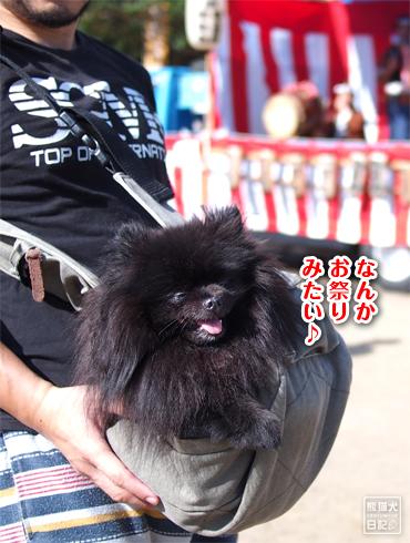 20181029_お祭り10