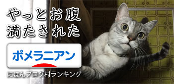 にほんブログ村