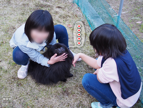 20190327_真熊と志熊8