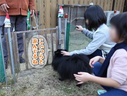 20190327_真熊と志熊4